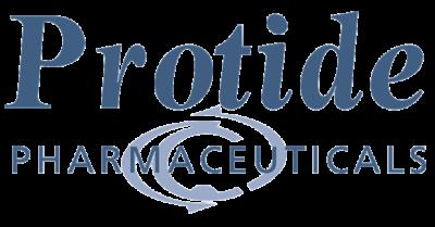Protide-logo