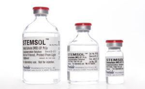 Protide-3-Stemsol