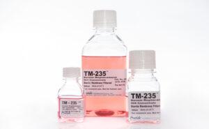 Protide TM-235