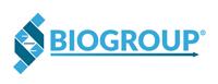 Biogroup-logo