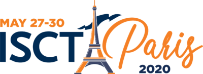 ISCT Conference 2020 Paris