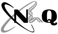 NLQ-logo