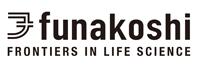 funakoshi-logo