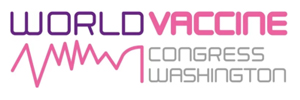 World-Vaccine-Congress-Washington-logo--FI