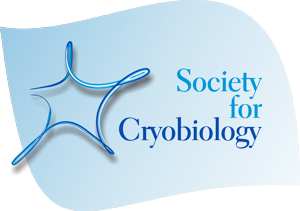 Cryobiology-logo