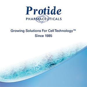 Protide-Banner